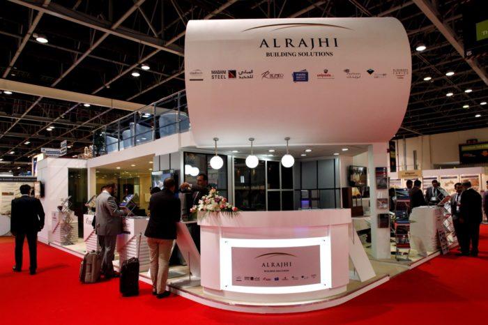 Alrahji - Big5