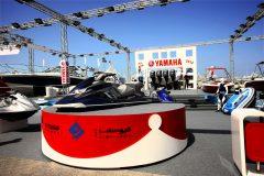 Al Yousuf | Boat Show