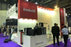Indel B   Hotel Show