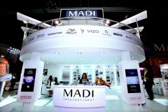Madi | Beauty World