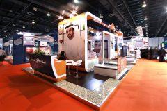 Mashreq | Career Show