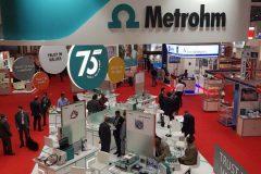 Metrohm | Arab Lab