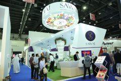 Sawai | Beauty World