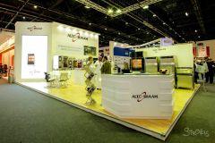 alto shaam | Gulfood