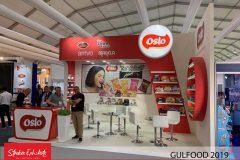 oslo | Gulfood
