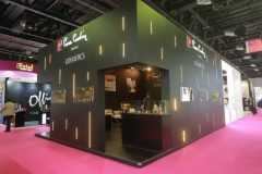 paris cosmetics | Beauty world
