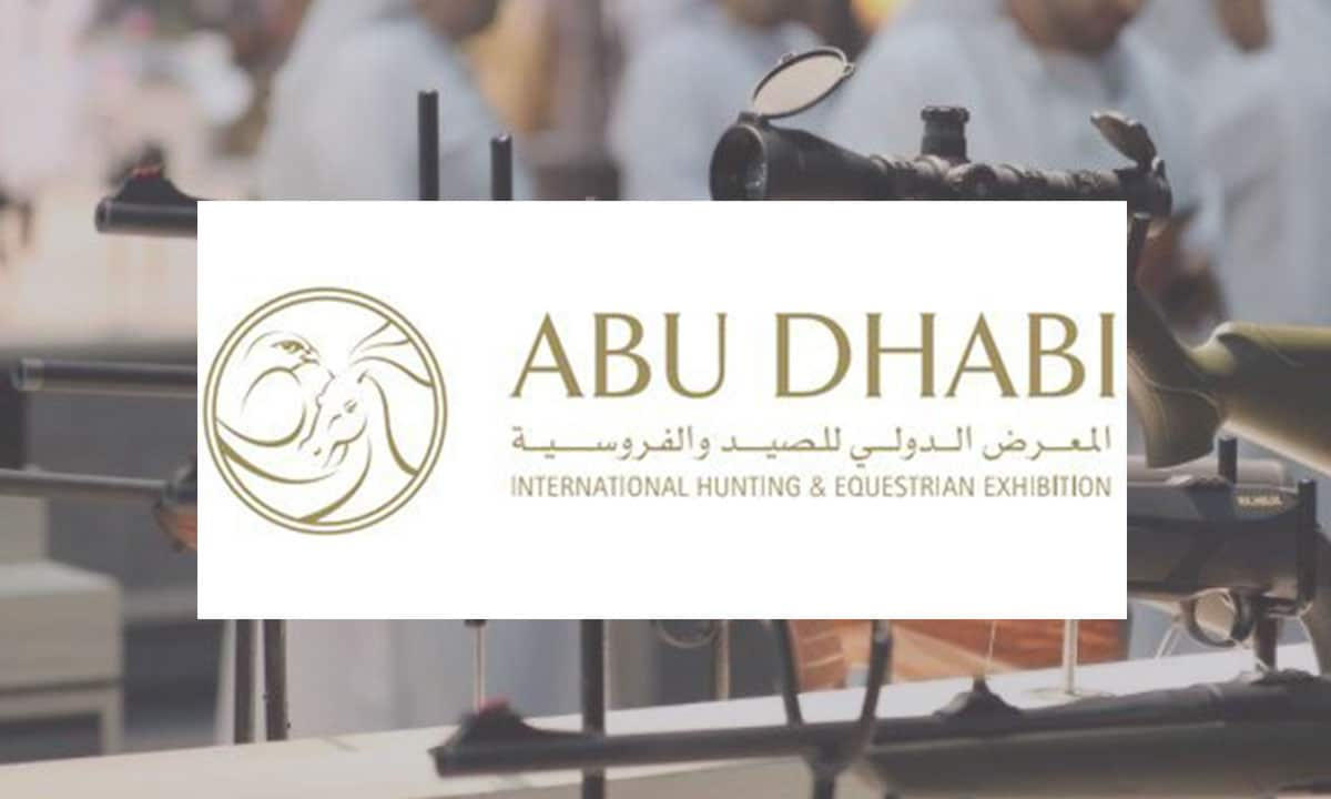 Adihex Abu Dhabi