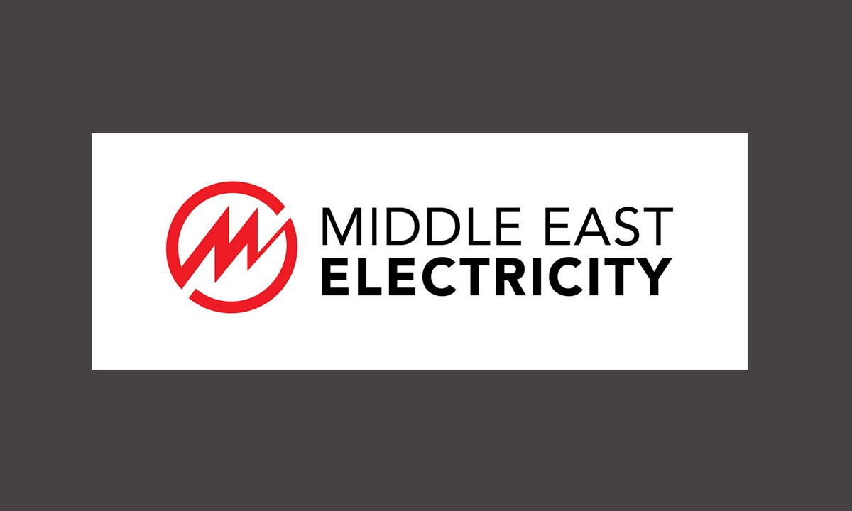Middle-east-electricty