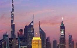 why-dubai-entitles-to-host-expo-2020