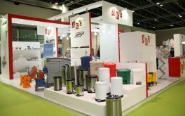 akc-group-participated-in-2nd-edition-of-cmep-clean-expo-dubai
