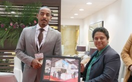 al-rajhi-holding-in-big-5-dubai-show-with-best-exhibition-stand
