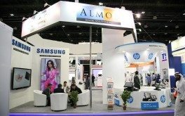 almoe-show-stopper-stand-at-gitex-technology-dubai-show