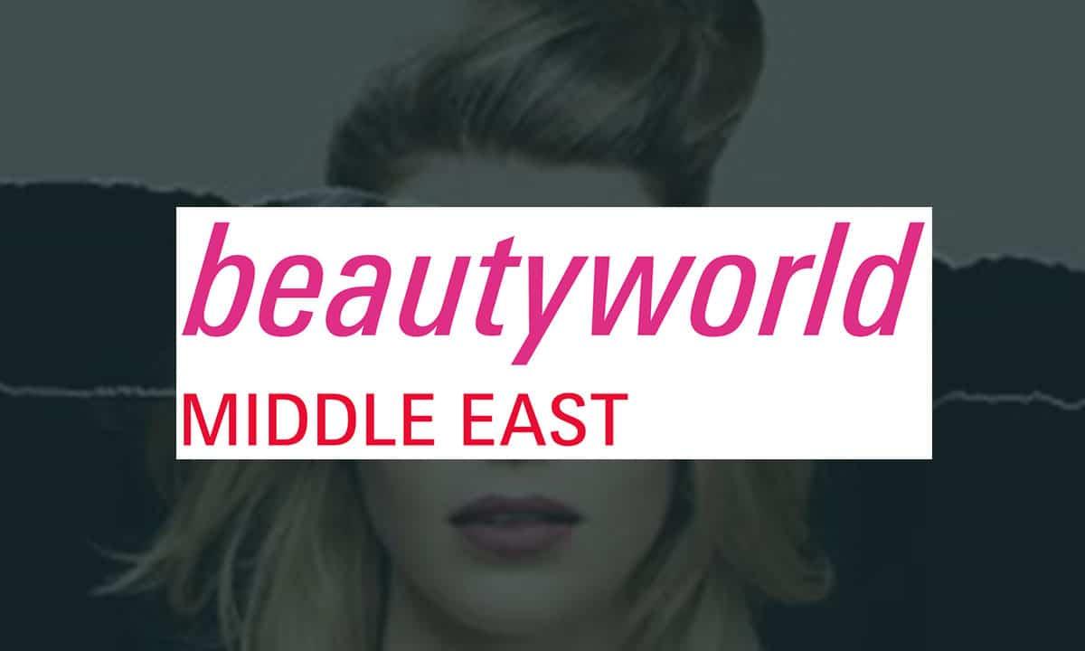 beauty-world