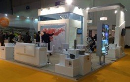 best-exhibition-stand-at-mena-mining-show-strokes-exhibits-dubai