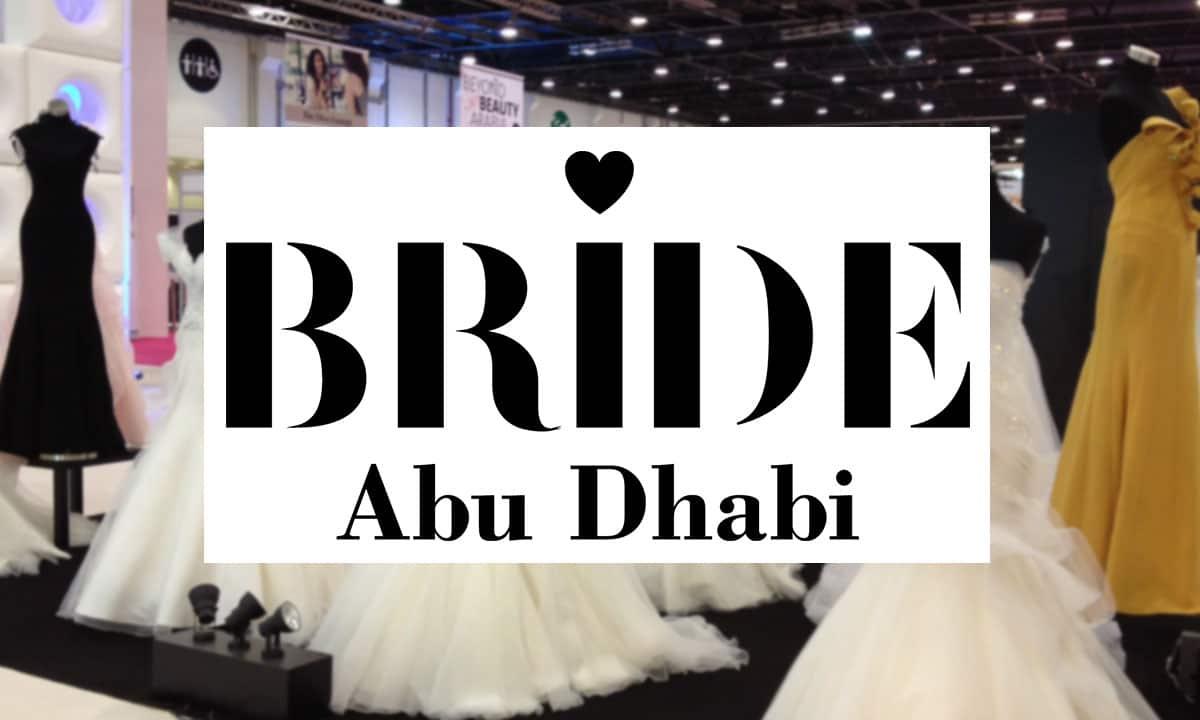 bride-show-abudhabi