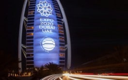 dubai-dream-to-organize-history-top-expo