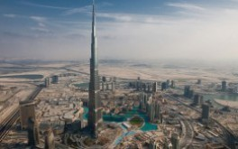 dubai-wins-expo-2020-dubai-ready-to-receive-the-world