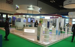 ejadah-group-sponsored-and-participated-in-fm-expo-show-2014