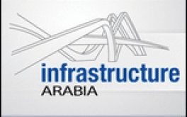 infrastructure-arabia-2013-the-best-meeting-place-for-professionals-in-building-construction-industries