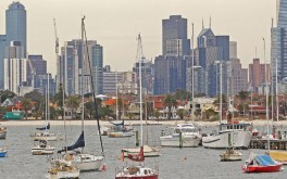 melbourne-worlds-best-livable-city-3rd-consecutive-year