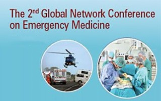 1st Global Network on Emergency Medicine Conference