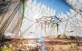 wide-gap-in-the-race-of-expo-2020-by-dubai